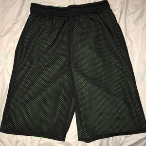 Other - Boys shorts size-small